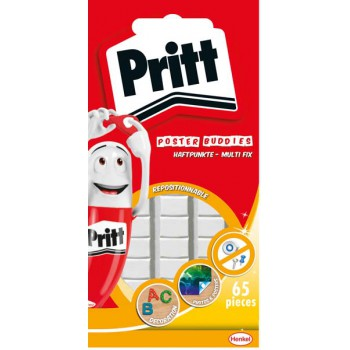 Masa mocująca Pritt FIX-IT 35g