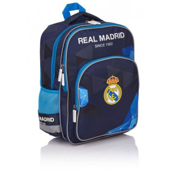 Plecak Astra Real Madrid Color 3 RM-71