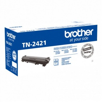 Toner Brother TN 2421