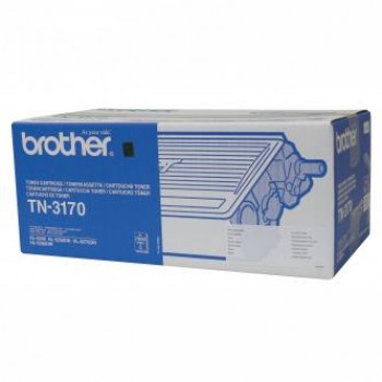 Toner Brother TN 3170