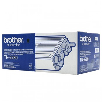 Toner Brother TN 3280
