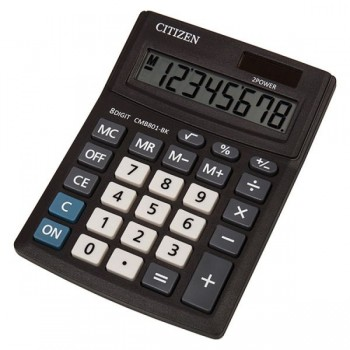 Kalkulator Citizen CMB801 Business Line