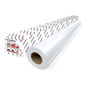 Papier do plotera Emerson 297x50 90g, 2 rolki