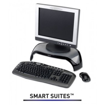 Podstawka pod monitor Fellowes Smart Suites LCD/TFT