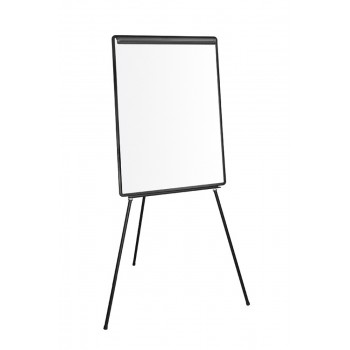 Flipchart Q-Connect 70x100
